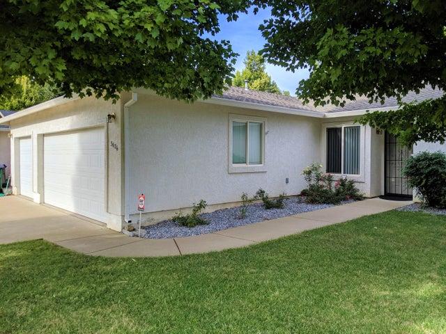3626 Culwood Ln, Anderson, CA 96007