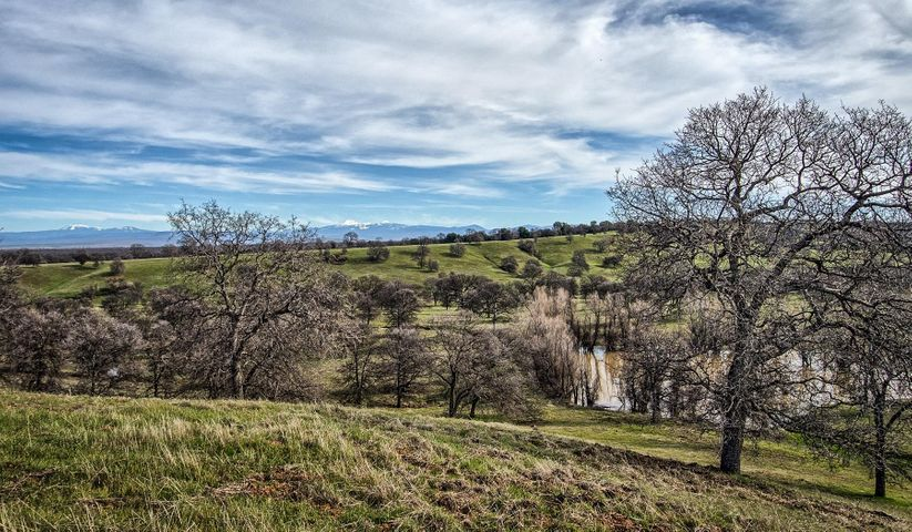 000 Snively, Cottonwood, CA 96022