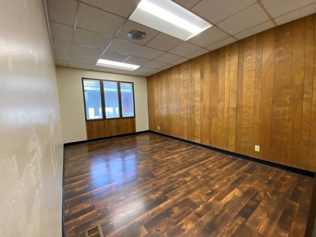 3330 Churn Creek Suite B-3, Redding, CA 96002
