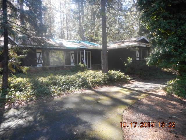 30655 Whitmore Rd, Whitmore, CA 96096