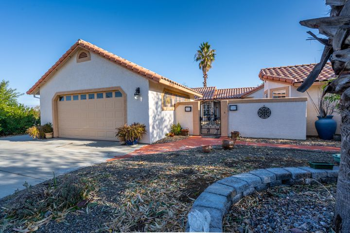 17915 Quail Ridge Rd, Cottonwood, CA 96022