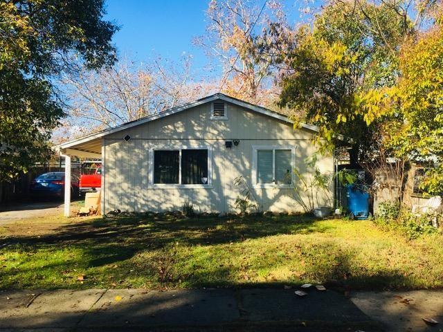 2946 Leland Ave, Redding, CA 96001