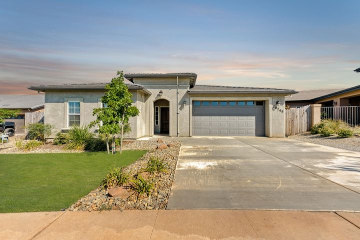 20269 Morgan Hill, Andreson, CA 96007