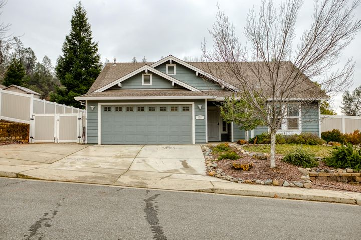 3718 Bloomsbury Ave, Shasta Lake, Ca 96019