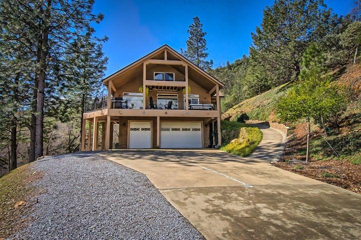 17817 Shale Ln, Lakehead, CA 96051