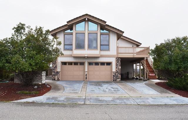 22441 Edgewater Dr, Cottonwood, CA 96022
