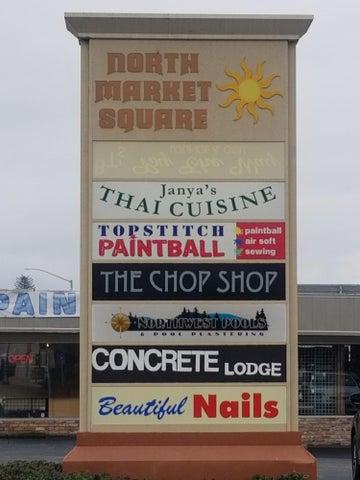610-612 N. Market Street, Redding, CA 96003