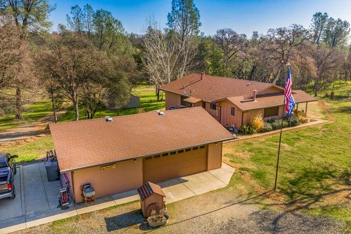 3857 Oak Ln, Cottonwood, CA 96022
