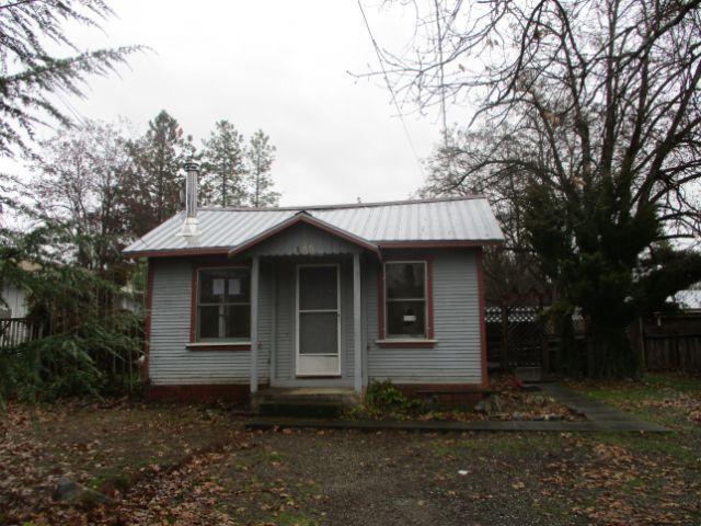 185 Mountain View, Weaverville, CA 96093
