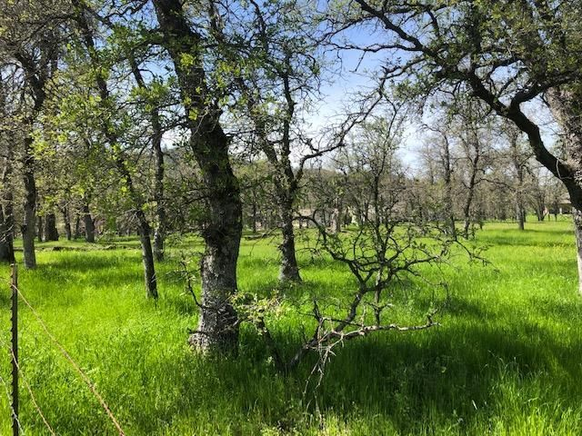 Lot 24 Welbula, Redding, CA 96003