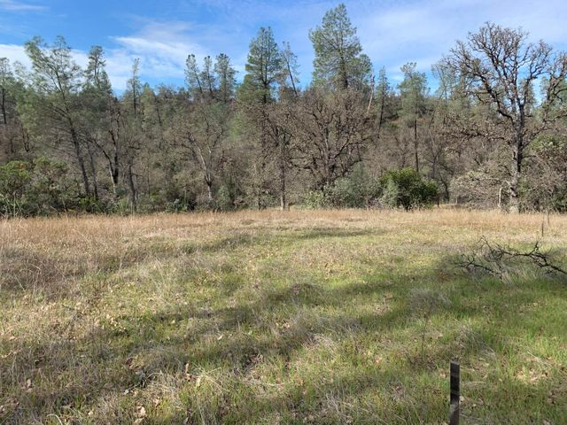 Lot 3 Quail Ridge Rd, Cottonwood, CA 96022