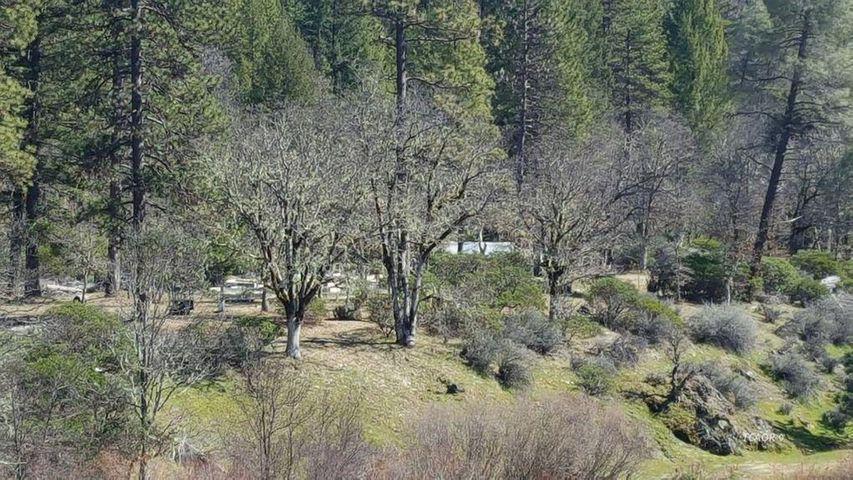 351 N Mad River Rd, Mad River, Ca 95526