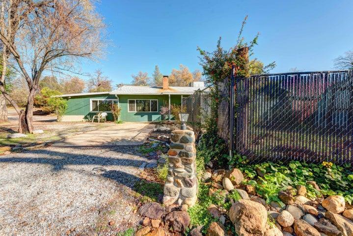 4779 Deer Creek Ave, Shasta Lake, CA 96019