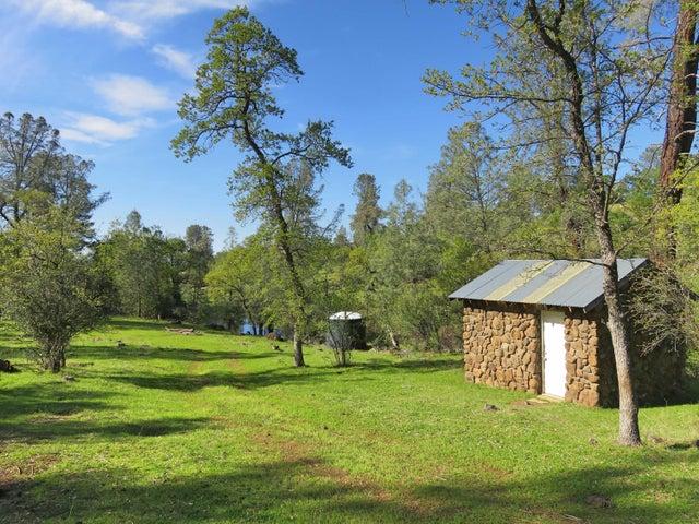 156 acres Wildcat Road, Shingletown, CA 96088