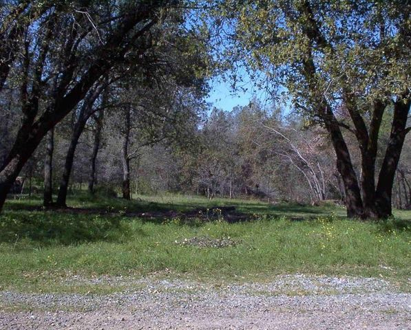 Washington, Shasta Lake, CA 96019