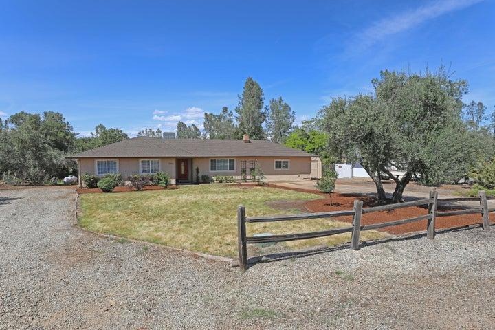 7052 Cowan Ct, Anderson, CA 96007
