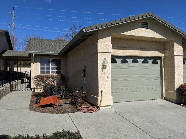 714 Stonebriar Trl, Redding, CA 96003