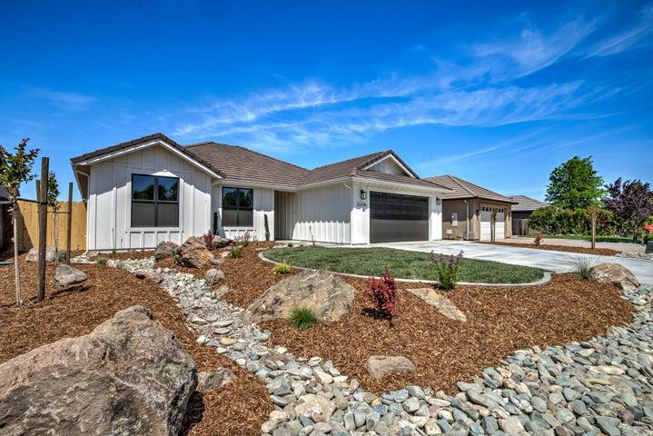 22378 Edgewater, Cottonwood, CA 96022