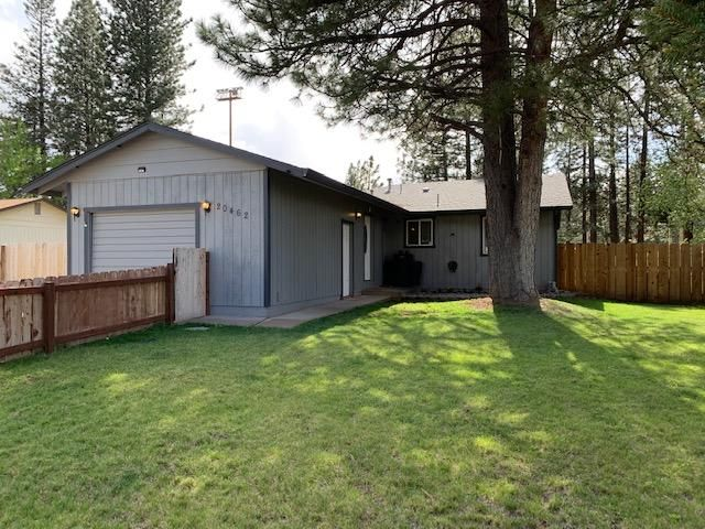 20462 Carberry St, Burney, CA 96013