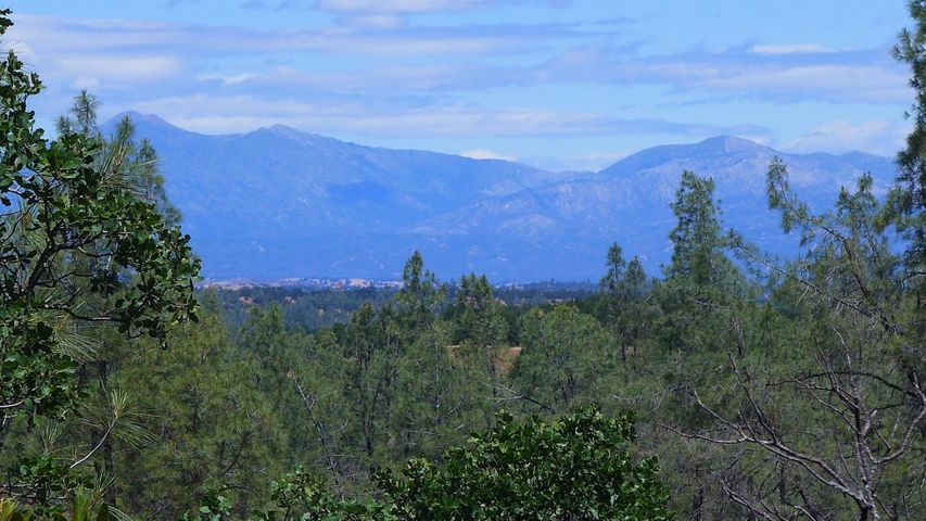 Lot 26 View Dr., Cottonwood, CA 96022