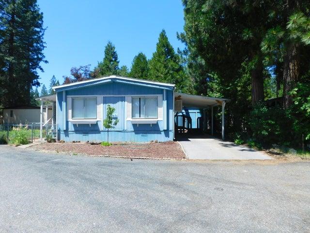 36766 Hwy 299 E. 42, Los Colinas, Burney, CA 96013