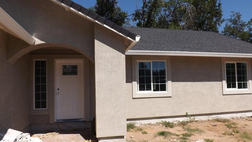 13665 Kirkelie Ln, Shasta Lake, CA 96019