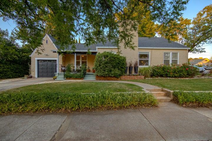 1177 Olive Ave, Redding, CA 96001
