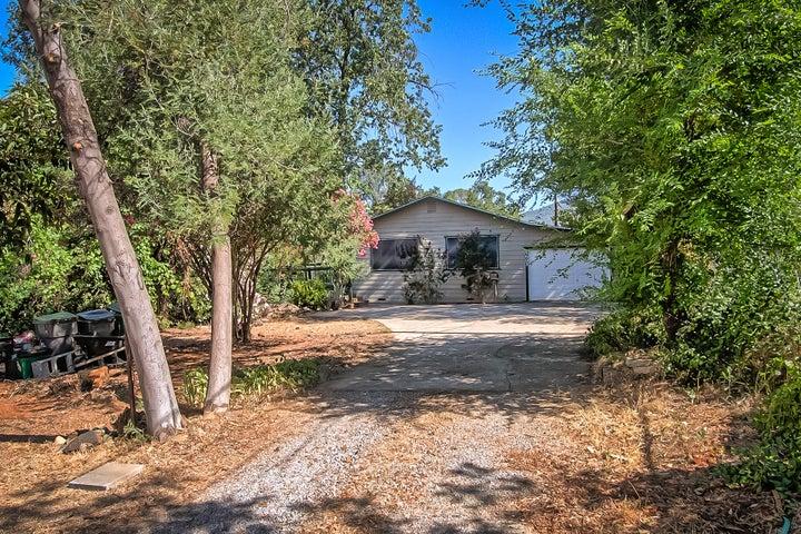 4603 Bonneville St, Shasta Lake, CA 96019