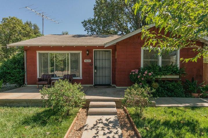 4632 Meade St, Shasta Lake, CA 96019