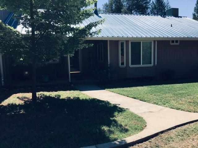 27367 Mineral Way, Bella Vista, CA 96008