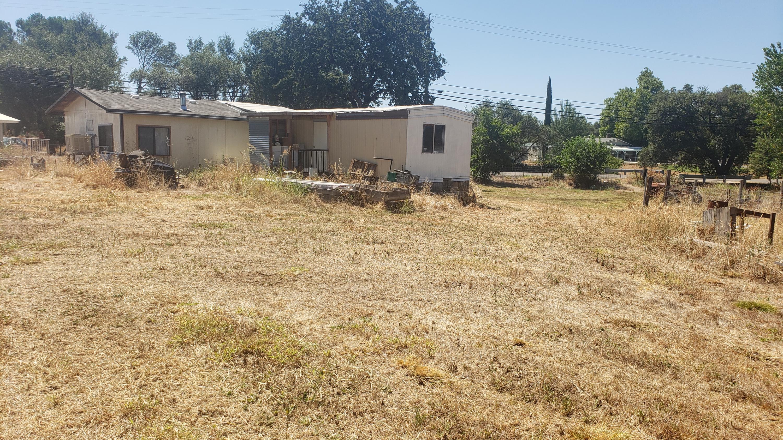20008 1st St, Cottonwood, CA 96022