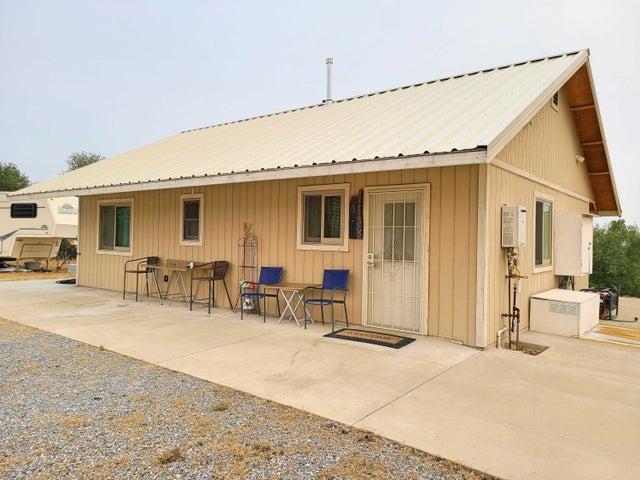 24123 Shirley Drive, Bella Vista, CA 96008