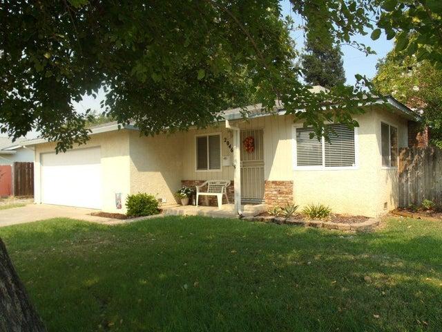 2046 Westwood Ave, Redding, CA 96001