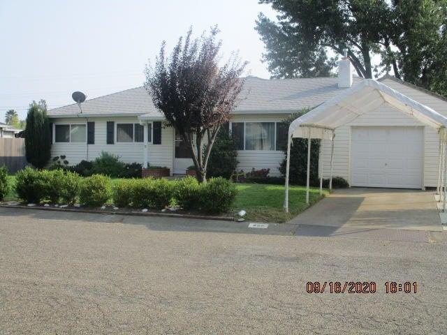 465 Donna Ave, Red Bluff, CA 96080