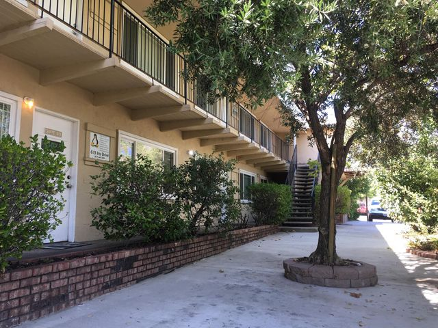 638 Azalea Ave, Redding, CA 96002
