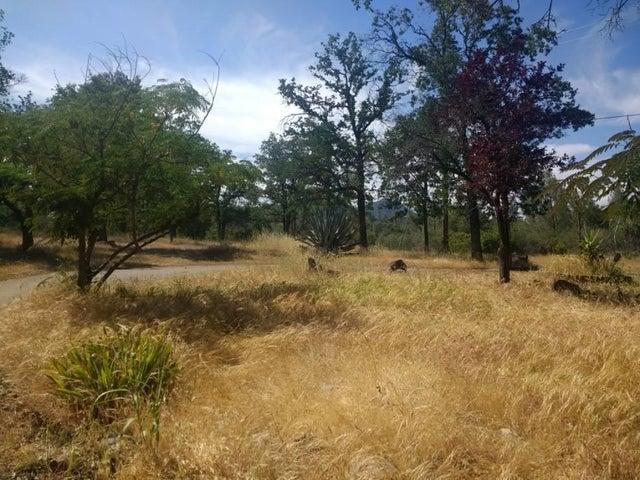 22779 East Elk Trail, Redding, CA 96003