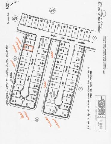 19188 Alee Pl, Cottonwood, CA 96022