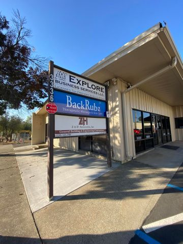 3340 Bechelli Ln, Redding, CA 96002