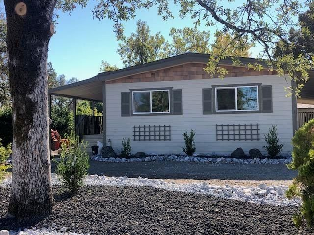 3355 Santa Rosa Way, Redding, c 96003