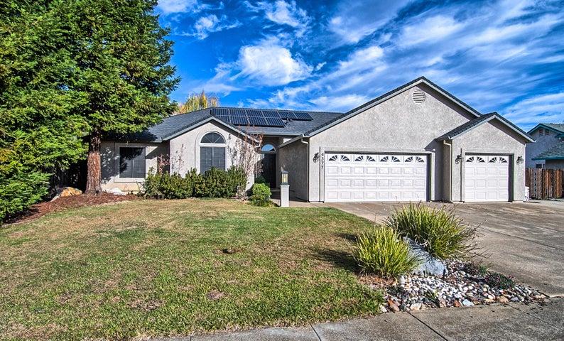 4377 Epping Ct, Shasta Lake, CA 96019