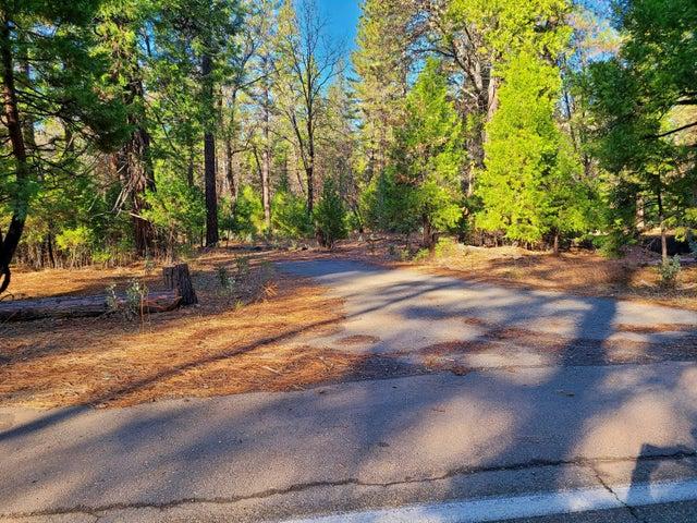5 acres Whitmore Road, Whitmore, CA 96096