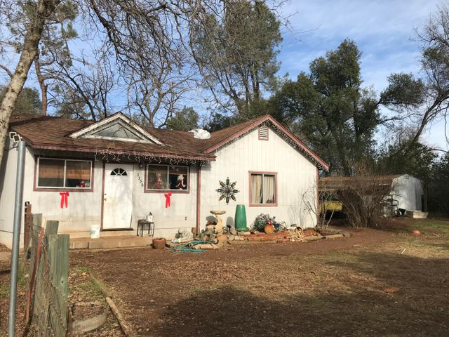 3356 Rancho Rd, Redding, CA 96002