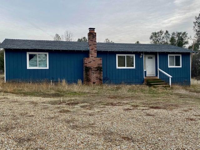 27143 Dersch Rd, Shingletown, CA 96088