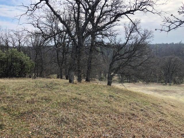Lots 63 Little Oak Ln, Cottonwood, CA 96022