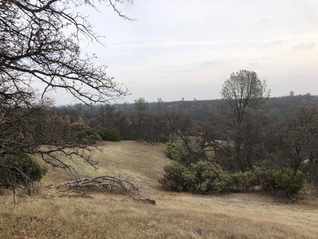 Lot 64 Little Oak Ln, Cottonwood, CA 96022