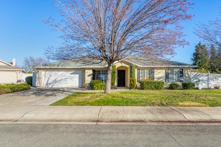4397 Wild Lilac Ct, Redding, CA 96001