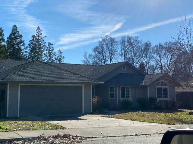 2641 Lakewest Dr, Chico, CA 95928