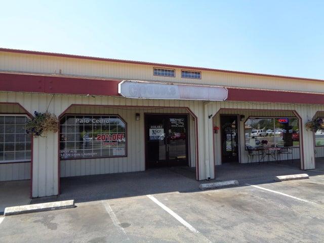 9348 Deschutes Rd, Palo Cedro, CA 96073