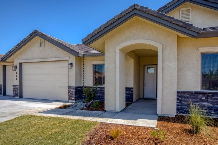 4717 Lower Springs 8-3 Rd, Redding, CA 96001