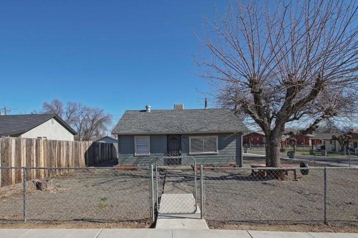 3231 Cory Lane, Anderson, Ca 96007